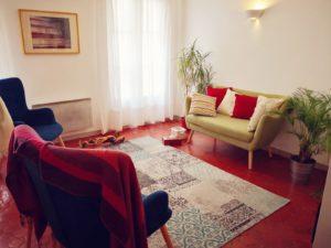 cabinet psychothérapeute Avignon